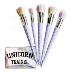 KIT UNICORN COLOUR